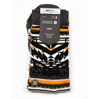 Stance Socks Rey Socks - Green
