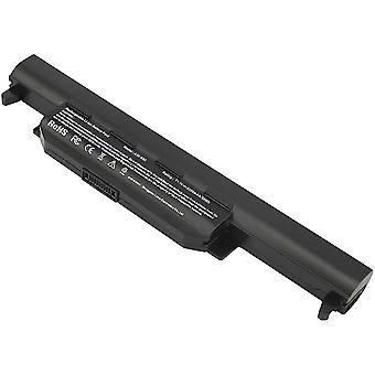 Laptop battery for asus a32-k55 a33-k55 a41-k55 a45 a55 a75 mz735