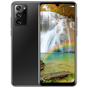N28 3g Smart Phone 1 + 8gb Dual Sim