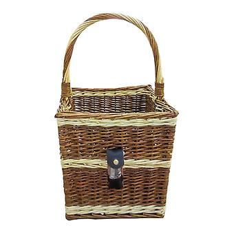 Beaufort Picnic Drinks basket