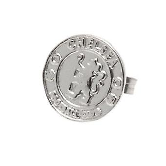 Orecchini in argento Sterling di Chelsea