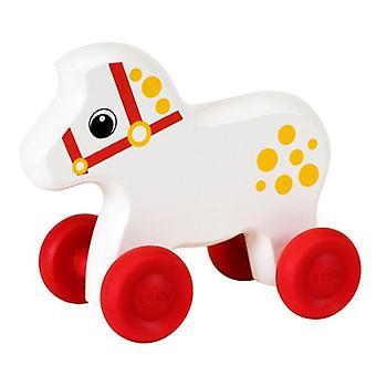 BRIO Mini cheval 30310