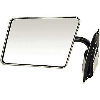 Dorman 955-185 Chevrolet/GMC Manual Replacement Driver Side Mirror