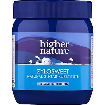 Higher Nature ZyloSweet 500gr granules