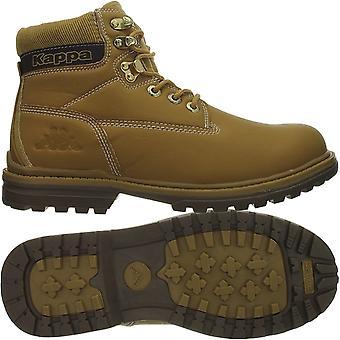 Kappa Colorado 3 Srb 3021FZ0974 universal invierno hombres zapatos