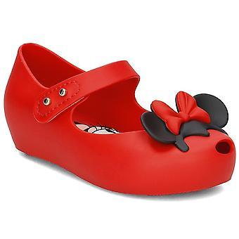 Melissa Ultragirl Disney 3194550924 universele zomer babyschoenen