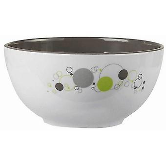 Brunner Melamine granen Bowl