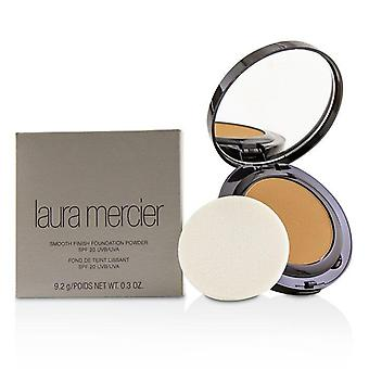 Laura Mercier Smooth Finish Foundation Powder Spf 20 - 17 - 9.2g/0.3oz