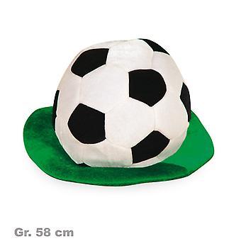 Fodbold Hat fodbold Cap ball VM