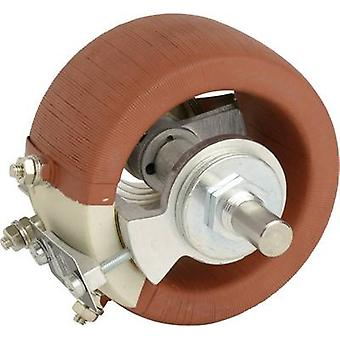 Widap DP170 5K 0 J lanka-haava potin Mono 170 W 5 kΩ 1 PCs()