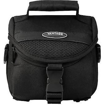 Vantage Foto TY-4 Camera bag Internal dimensions (W x H x D) 150 x 120 x 80 mm