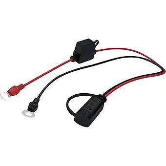 CTEK 40-133 Power clip M8 ring terminal CT5 Comfort Indikator Eyelet M8