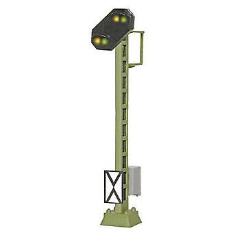Viessmann 4410A N Light Advance signal Assembly kit DB