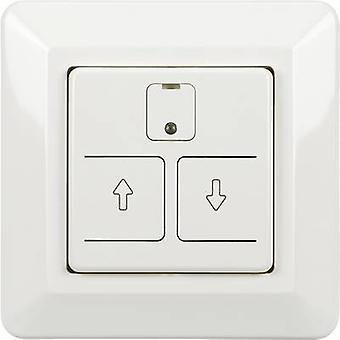 Ehmann 6660C0026 timer flush mount