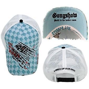 Gongshow Çin Duvar Şapkası