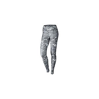 Nike Legend Poly Tight Drift 724945012 runing  women trousers