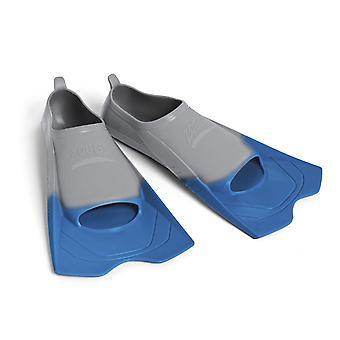 Zoggs Short Blade Ultra Fins