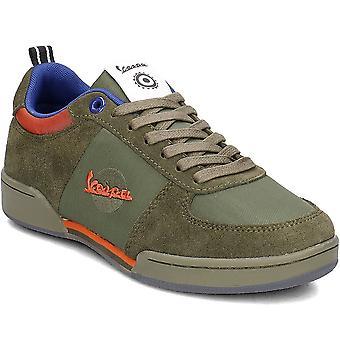 Vespa Rally V0004032182 universal all year men shoes