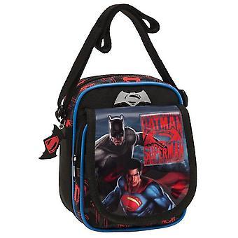 Batman vs Superman táska szíj