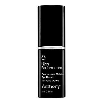 Anthony continu vocht anti-aging Eye crème 15 ml