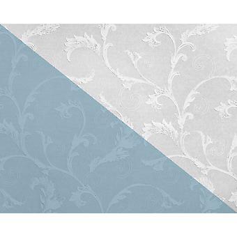 Paintable wallpaper EDEM 83012BR60