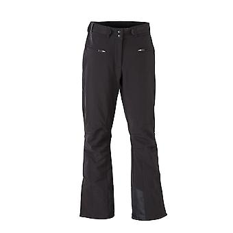 James and Nicholson Womens/Ladies Wintersport Pants