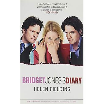 Journal de Bridget Jones