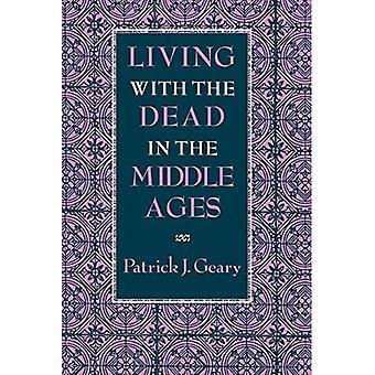 Leben mit den Toten im Mittelalter