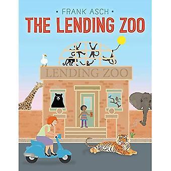 Die Kreditvergabe Zoo
