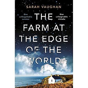 De boerderij aan de rand van de wereld