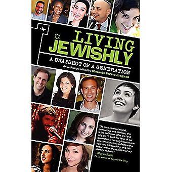 Jüdische Leben