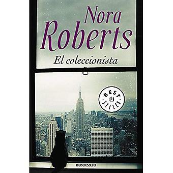 El Coleccionista / samlaren