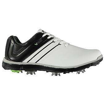 Slazenger Mens V100 Golf Shoes
