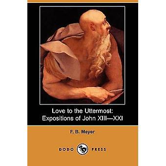 Graag het uiterste Expositions van John XIIIXXI Dodo pers door de Meyer & Frederick Brotherton