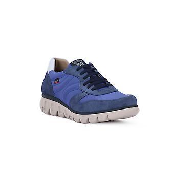 Callahan luxe ocean shoes