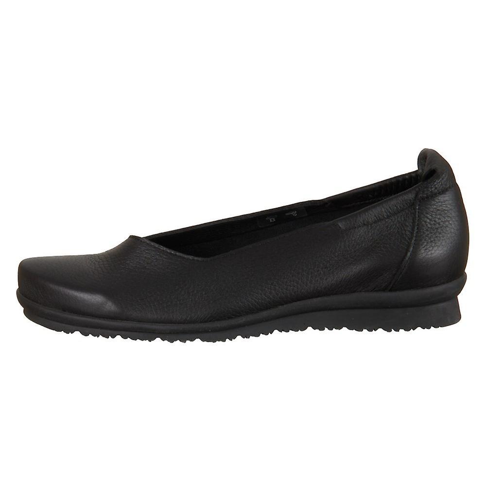 Arche BAREGE Barege uniwersalne przez cały rok buty damskie