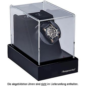 Augusta Uhrenbeweger for a watch 5569.100