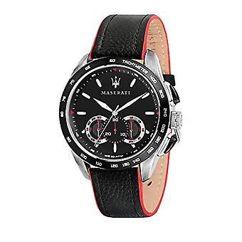 Maserati Watch Man Ref. R8871612028