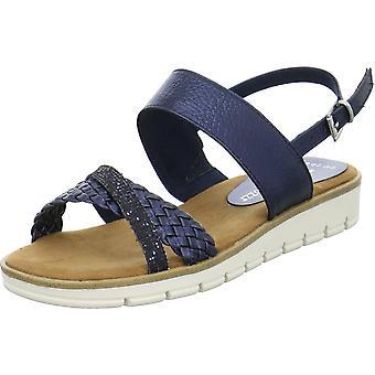 Marco Tozzi 228625 222862522844 universal summer women shoes