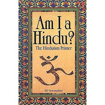 Am I Hindu ? by Vishvanathan - 9788129119391 Book