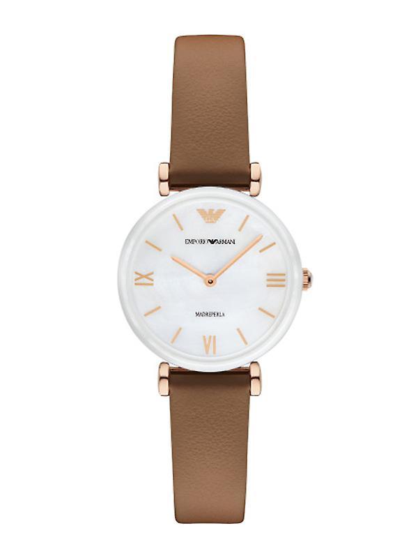 Emporio Ar11040 Armani Women's Watch