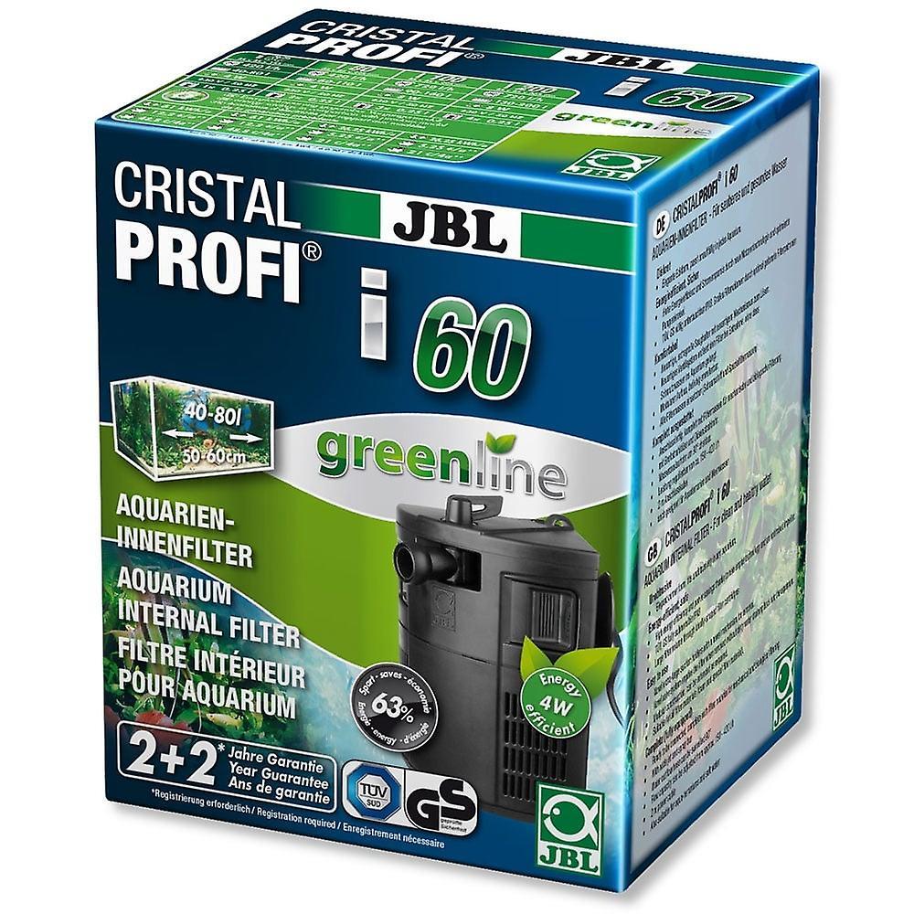 JBL CristalProfi I60 Greenline Internal Filter