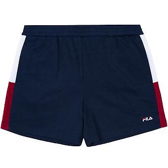 FILA Shorts homme Carlos