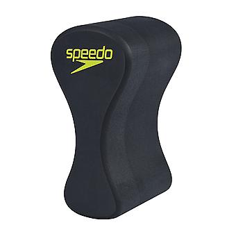 Speedo Pullbuoy Swim Training Aid