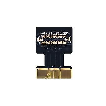 QianLi iMesa Fingerprint Repair Flex Cable For iPhone Touch ID Cable - Pack of 10