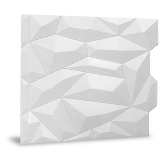 3d wall panel Profhome 3D 705390
