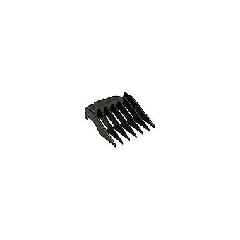 Wahl No. 1 Comb Attachment Black - 3mm