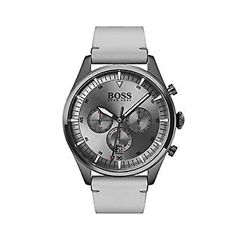 Hugo BOSS Clock Man ref. 1513710