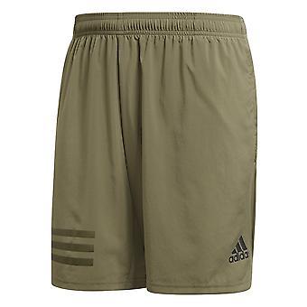 Adidas 4KRFT Climacool shorts DM3367 universal todo el año pantalón de hombre