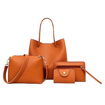 Bag 4 in 1 set